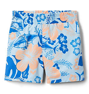 Boys' Toddler PFG Super Backcast™ Shorts