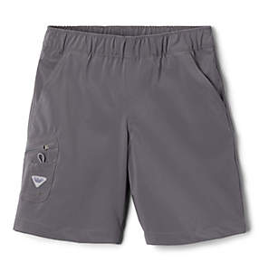 Boys' PFG Terminal Tackle™ Shorts