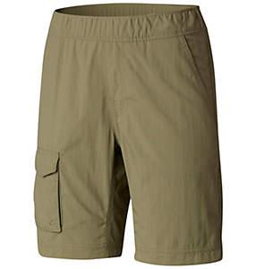 Boys' Silver Ridge™ Pull-On Short