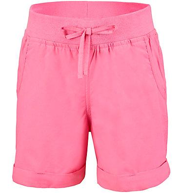 Pantaloncini con fascia elastica 5 Oaks™ II da bambina , front