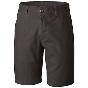 Columbia Men's Southridge Short