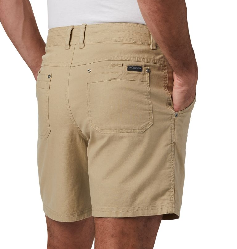 Short Southridge™ Homme Short Southridge™ Homme, a2