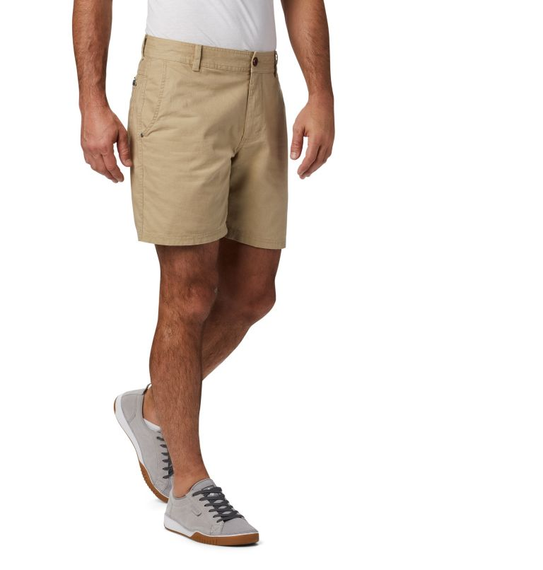 Short Southridge™ Homme Short Southridge™ Homme, a3