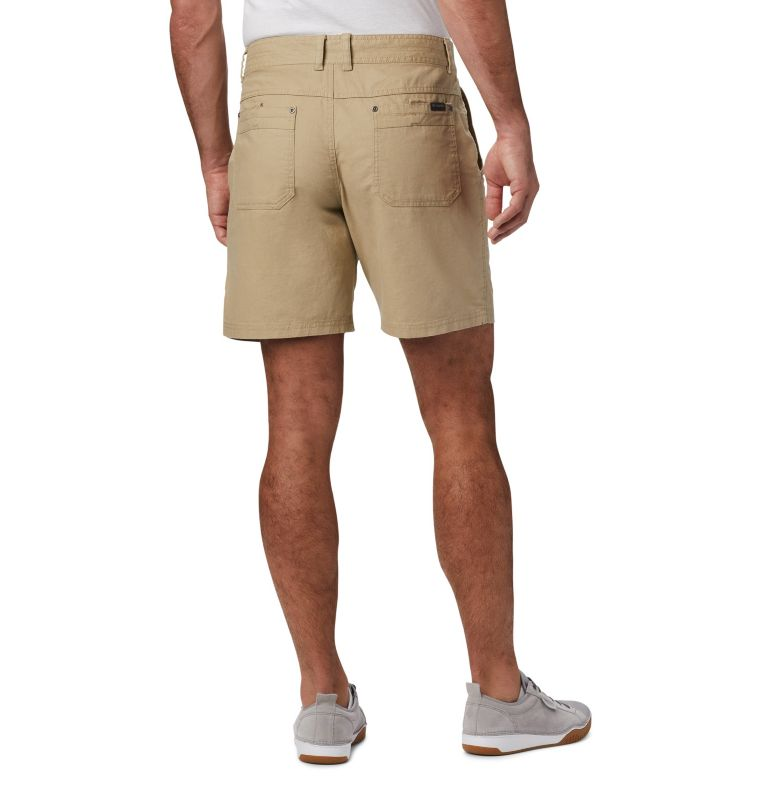 Short Southridge™ Homme Short Southridge™ Homme, back