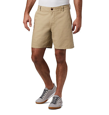 Men's Southridge™ Shorts , front