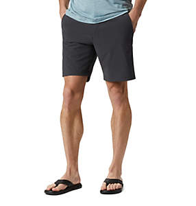 Men's Hybrid Trek™ Shorts
