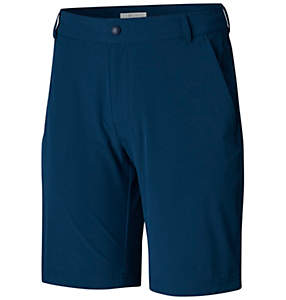 Men's Hybrid Trek™ Short