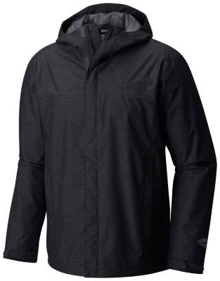 size 40 6be26 5337e jacke hurricane jacket iii chaqueta brccf66f6 - breakfreeweb.com