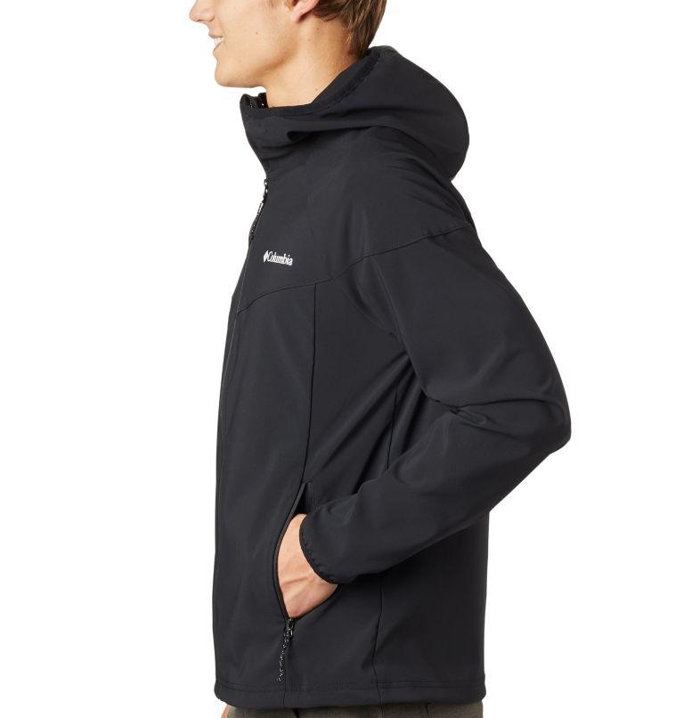 Heather Canyon™ Softshell-Jacke für Herren Heather Canyon™ Softshell-Jacke für Herren, a1
