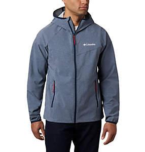 Men's Heather Canyon™ Jacket