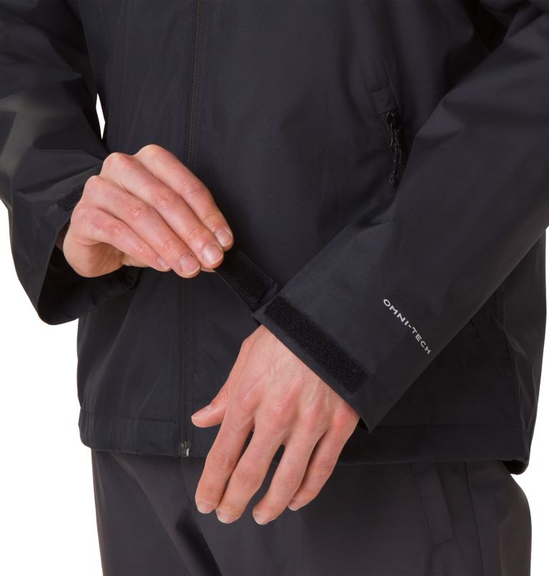 Men's Inner Limits™ Jacket Men's Inner Limits™ Jacket, a3