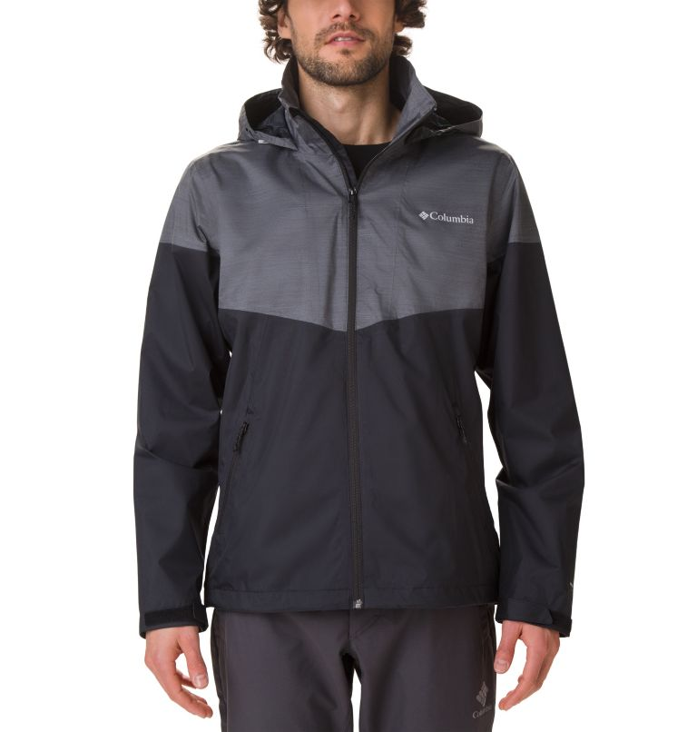 Men's Inner Limits™ Jacket Men's Inner Limits™ Jacket, front
