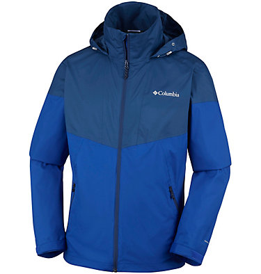 Men's Inner Limits™ Jacket , front