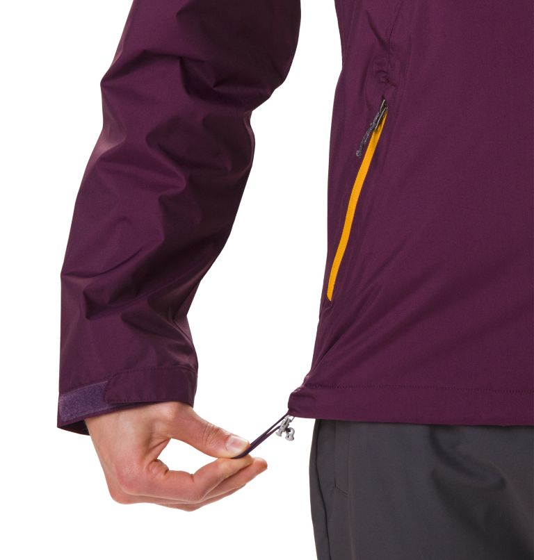 Men's Inner Limits™ Jacket Men's Inner Limits™ Jacket, a4