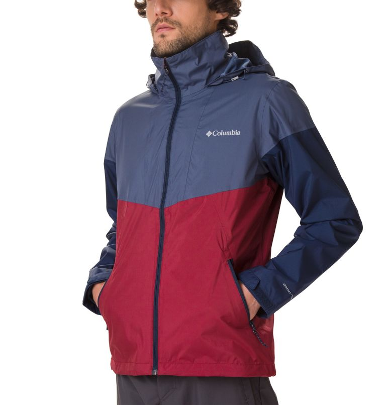 Men's Inner Limits™ Jacket Men's Inner Limits™ Jacket, a1