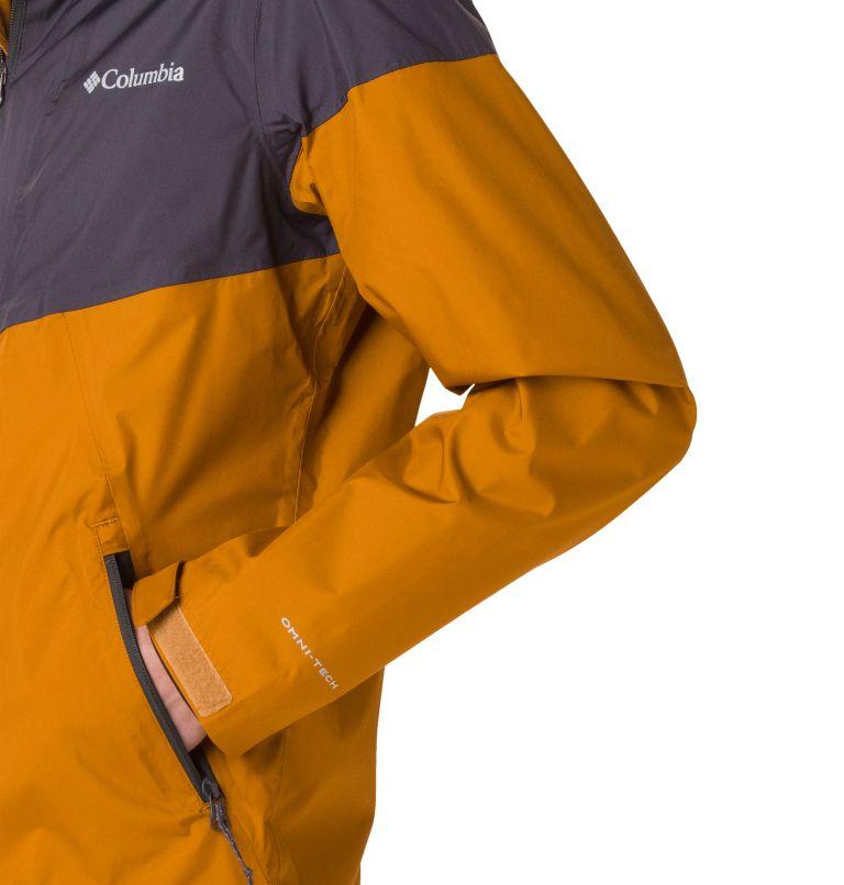 Men's Inner Limits™ Jacket Men's Inner Limits™ Jacket, a2