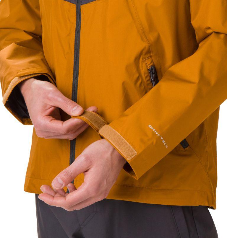 Men's Inner Limits™ Jacket Men's Inner Limits™ Jacket, a3