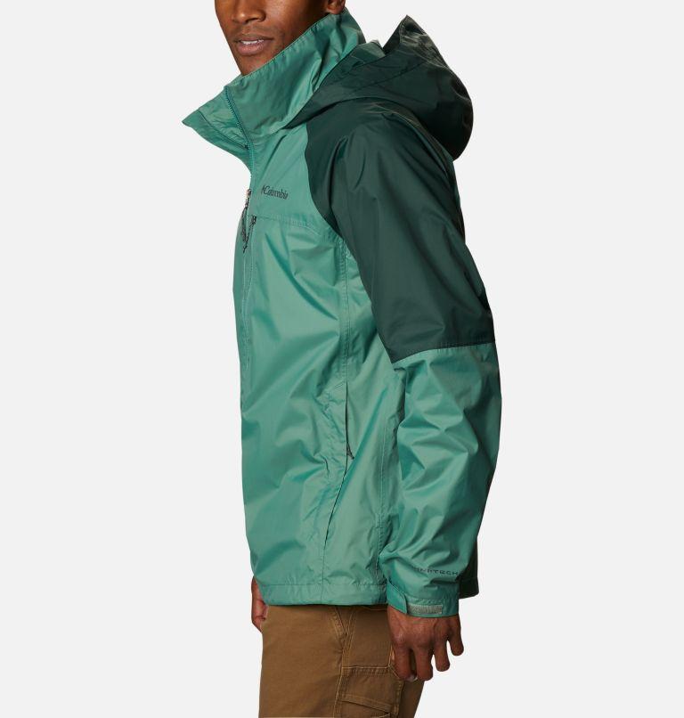 Men's Watertight™ Trek Jacket Men's Watertight™ Trek Jacket, a1