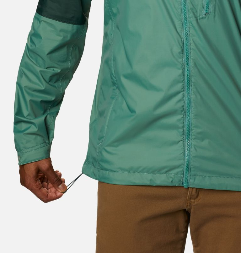 Men's Watertight™ Trek Jacket Men's Watertight™ Trek Jacket, a4