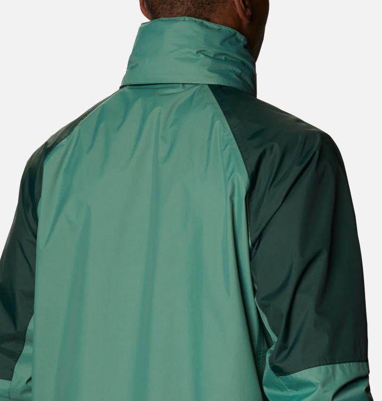 Men's Watertight™ Trek Jacket Men's Watertight™ Trek Jacket, a5