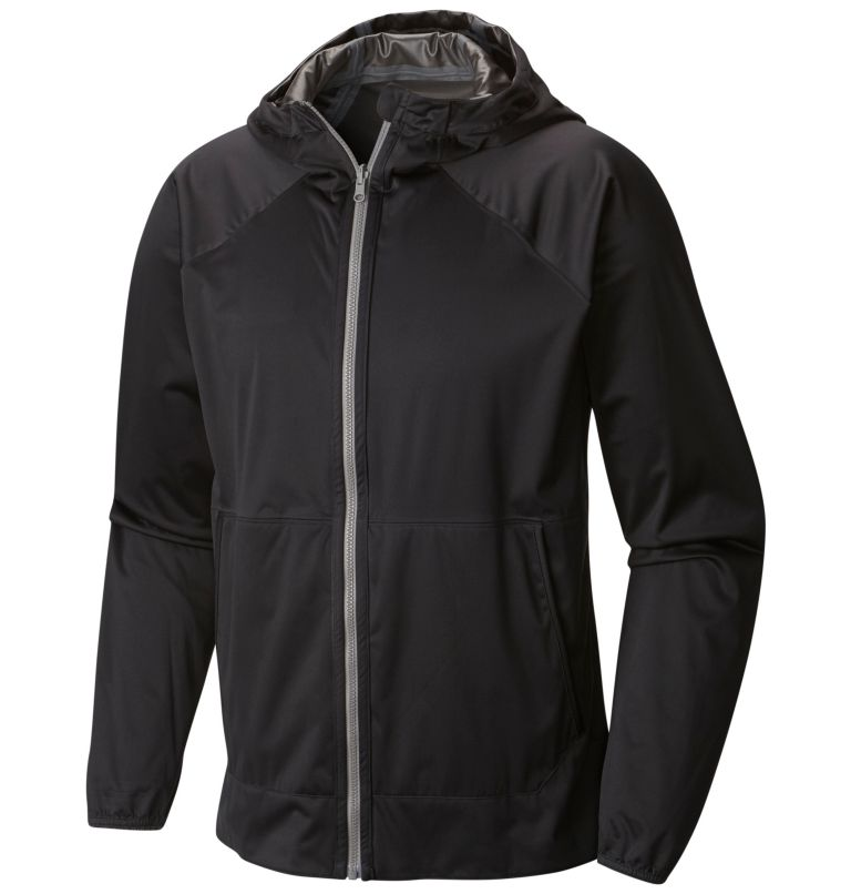Men's OutDry™ Ex Reversible Jacket Men's OutDry™ Ex Reversible Jacket, a2