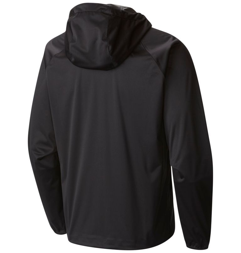 Men's OutDry™ Ex Reversible Jacket Men's OutDry™ Ex Reversible Jacket, a3
