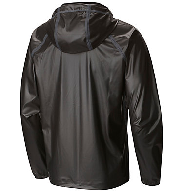 Veste réversible OutDry™ Ex pour homme OutDry™ Ex Reversible Jacket | 010 | XL, Black, back