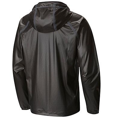 Men's OutDry™ Ex Reversible Jacket OutDry™ Ex Reversible Jacket | 010 | XL, Black, back