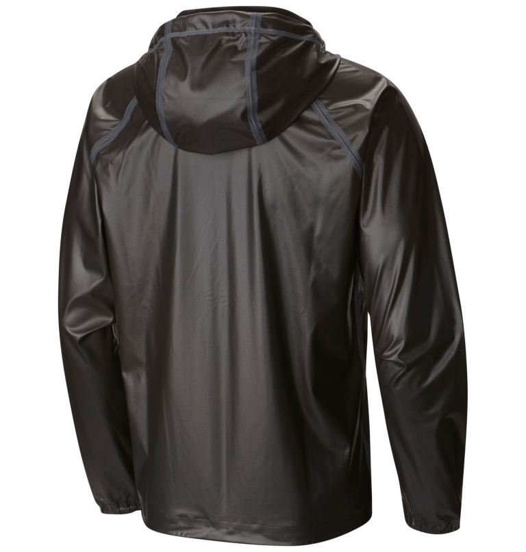 Men's OutDry™ Ex Reversible Jacket Men's OutDry™ Ex Reversible Jacket, back