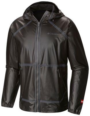 Men S Outdry Ex Reversible Jacket
