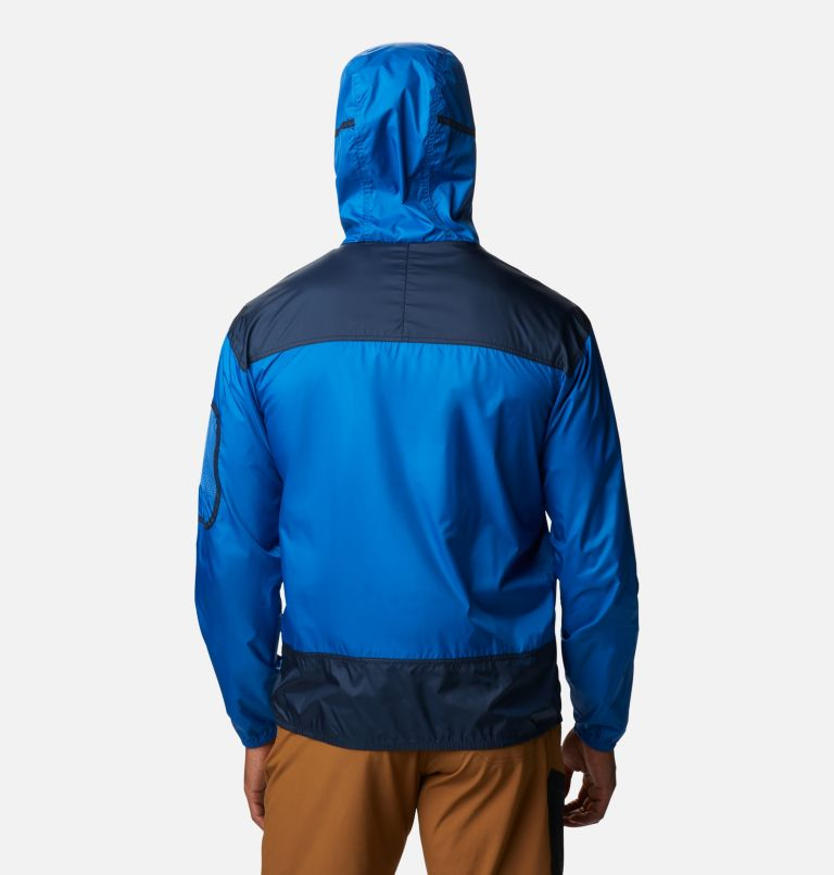 Coupe-vent Challenger™ Homme Coupe-vent Challenger™ Homme, back