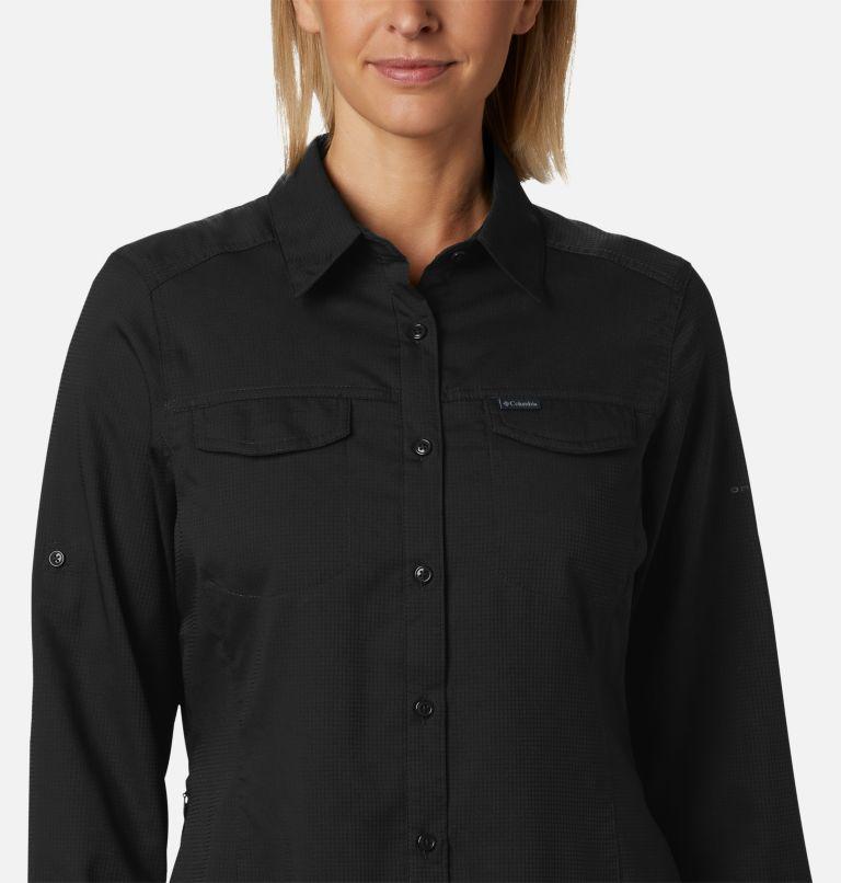 Women's Silver Ridge™ Lite Long Sleeve Women's Silver Ridge™ Lite Long Sleeve, a1