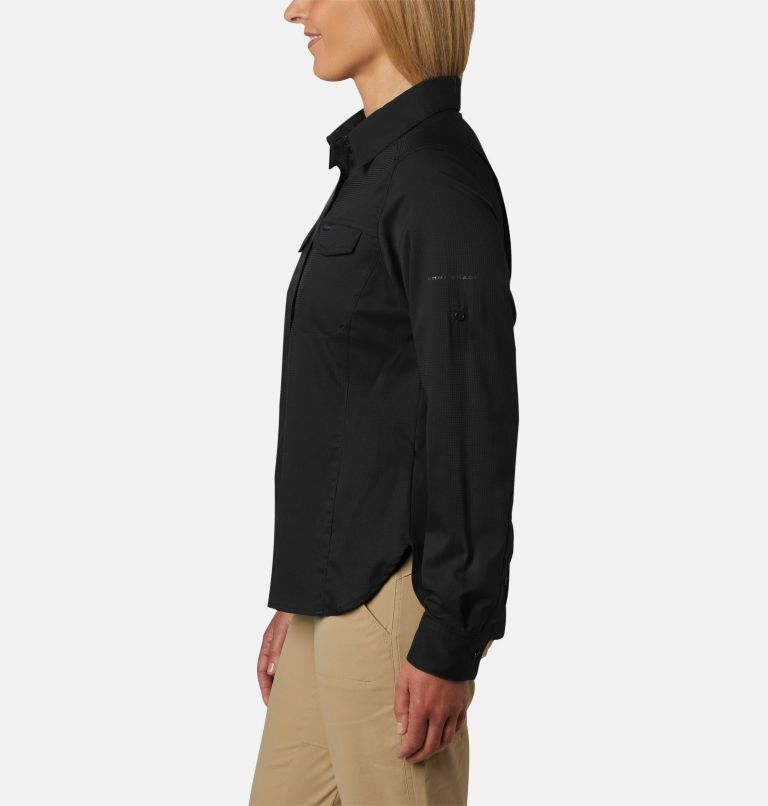 Women's Silver Ridge™ Lite Long Sleeve Women's Silver Ridge™ Lite Long Sleeve, a2