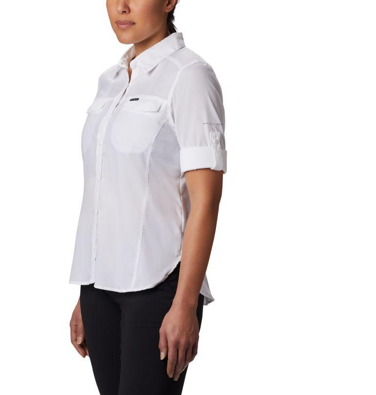 Women's Silver Ridge™ Lite Long Sleeve Women's Silver Ridge™ Lite Long Sleeve, a3