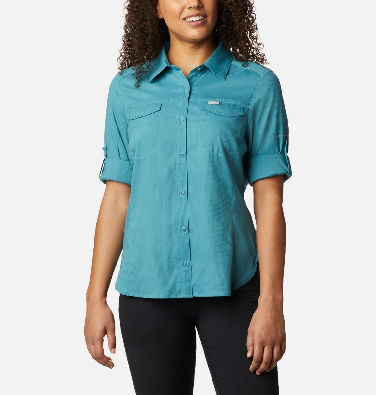 Women's Silver Ridge™ Lite Long Sleeve Women's Silver Ridge™ Lite Long Sleeve, a5