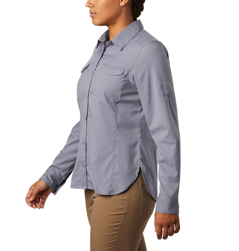 Women's Silver Ridge™ Lite Long Sleeve Women's Silver Ridge™ Lite Long Sleeve, a2