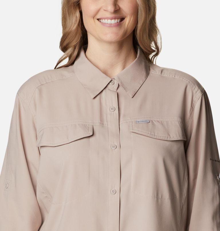 Chemise à manches longues Silver Ridge™ Lite pour femme Chemise à manches longues Silver Ridge™ Lite pour femme, a2
