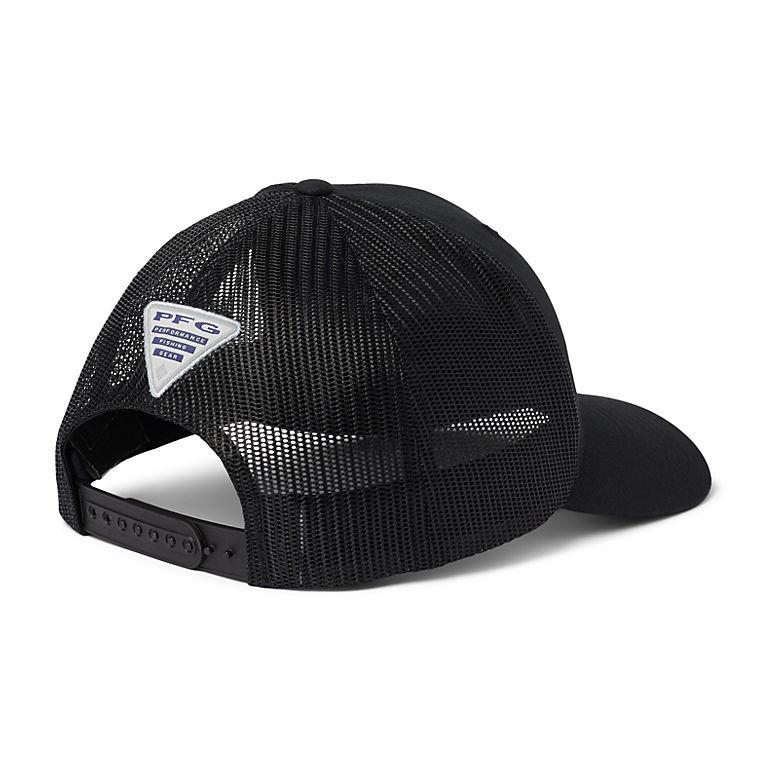 e17fad51e PFG Mesh Snap Back™ Ball Cap