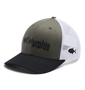 PFG Mesh Snap Back™ Ball Cap