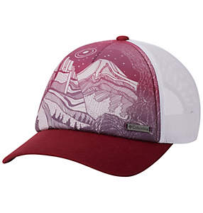 Women's Columbia Mesh™ Hat