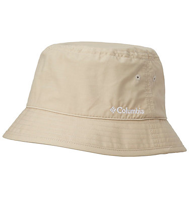 Unisex Pine Mountain™ Bucket Hut , front