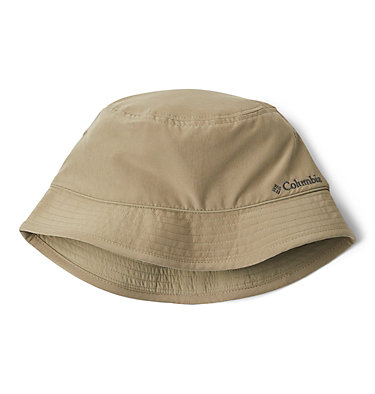 Unisex Pine Mountain™ Bucket Hat , front