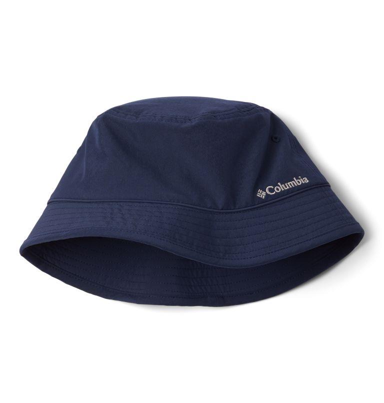 Unisex Pine Mountain™ Bucket Hat Unisex Pine Mountain™ Bucket Hat, front