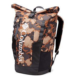 fd651d29232d Backpacks - Hiking and School Bags | Columbia Sportswear