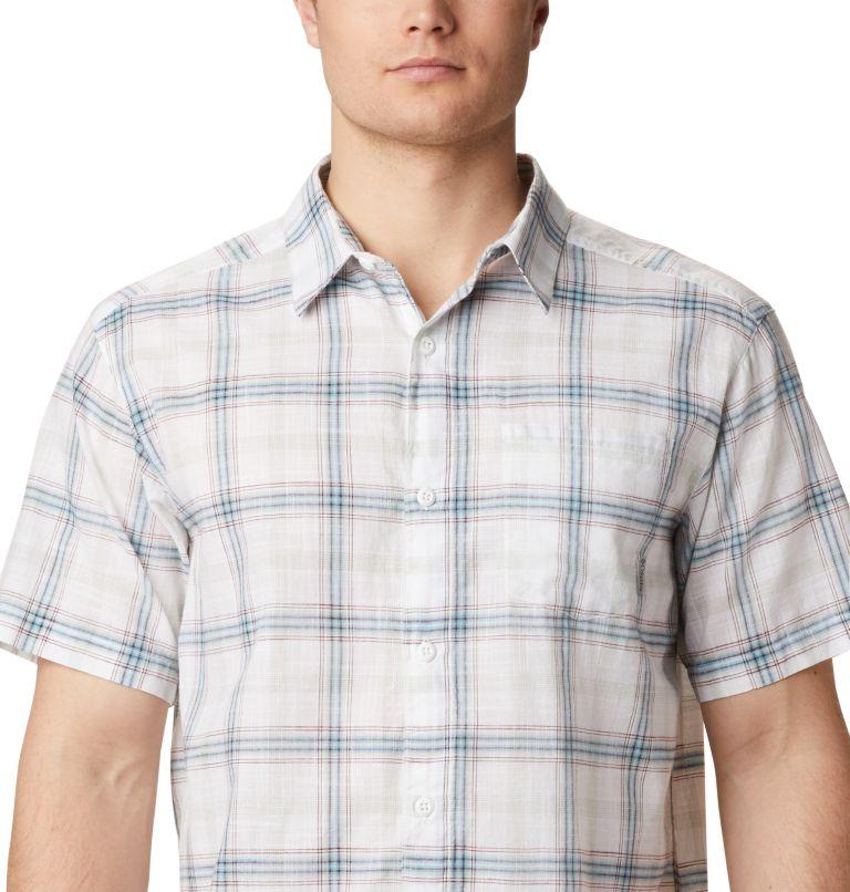 Men's Under Exposure™ YD Short Sleeve Shirt Men's Under Exposure™ YD Short Sleeve Shirt, a2