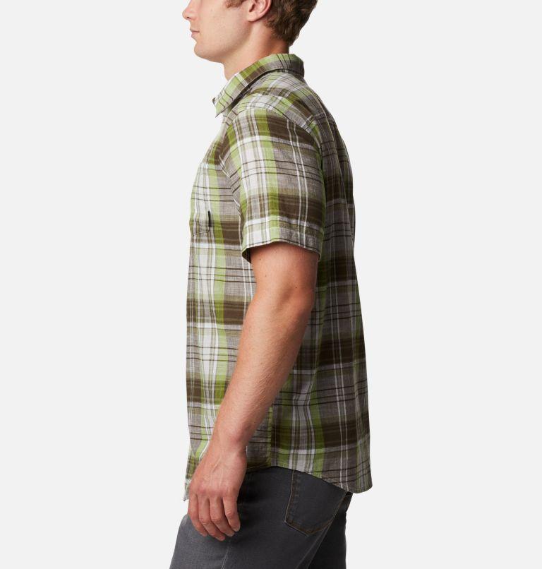 Men's Under Exposure™ YD Short Sleeve Shirt Men's Under Exposure™ YD Short Sleeve Shirt, a1
