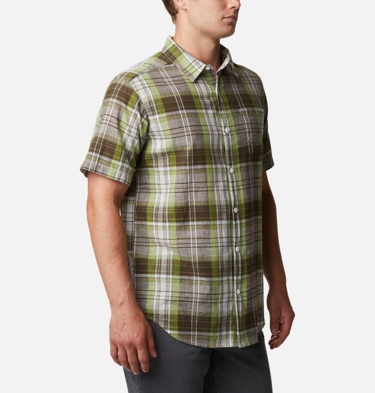 Men's Under Exposure™ YD Short Sleeve Shirt Men's Under Exposure™ YD Short Sleeve Shirt, a3