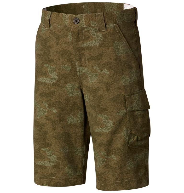 Pantaloncini fantasia Silver Ridge™ da bambino Pantaloncini fantasia Silver Ridge™ da bambino, front