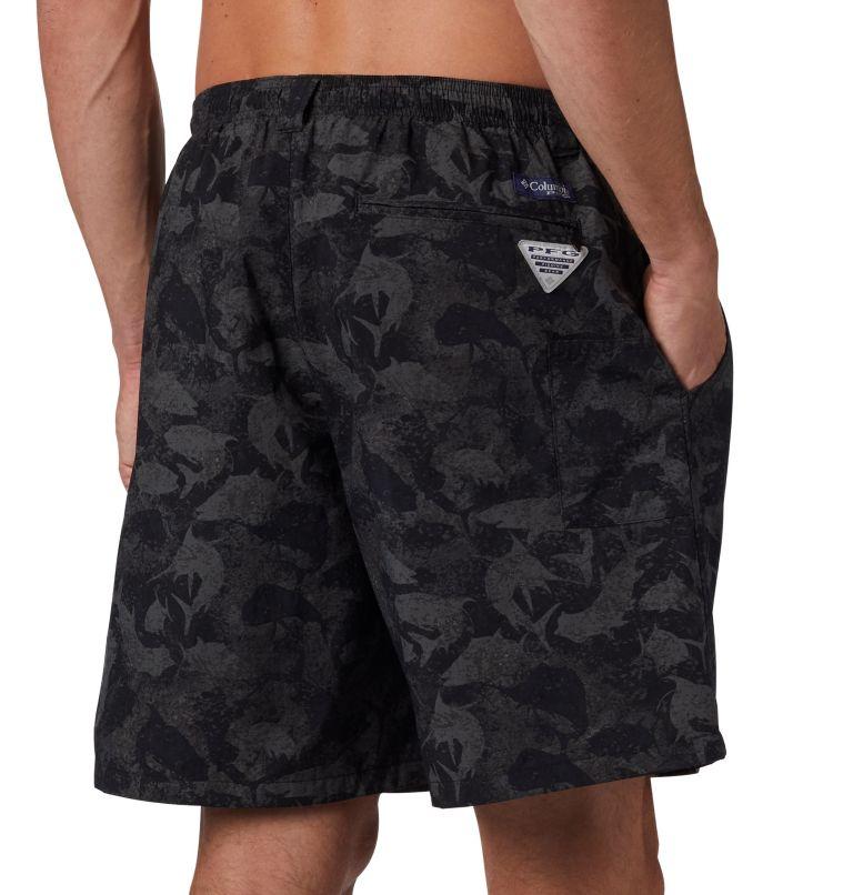 Men's PFG Super Backcast™ Water Shorts Men's PFG Super Backcast™ Water Shorts, a3