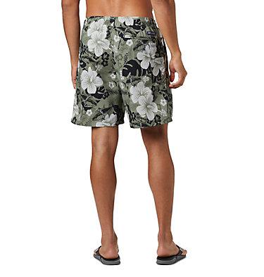 Men's PFG Super Backcast™ Water Shorts Super Backcast™ Water Short   359   S, Cypress Katuna Vibes Print, back